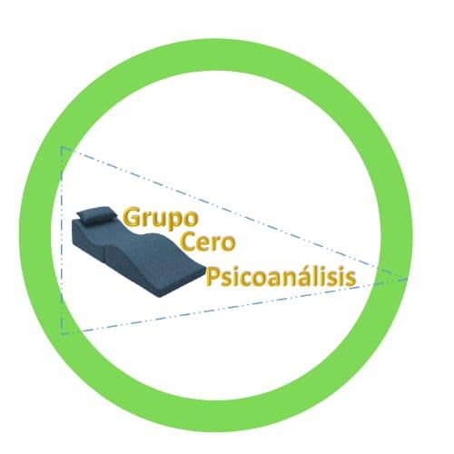 Salud Psicoanalisis Psicologia